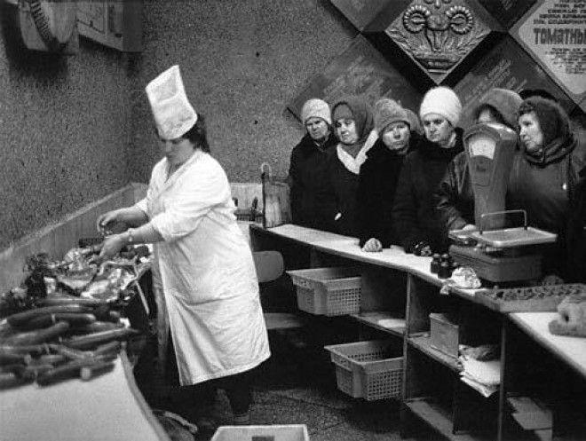 Картинки по запросу советский магазин