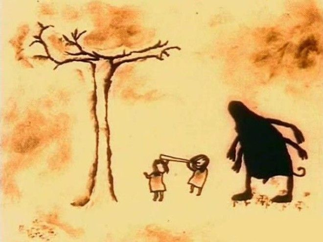 Картинки по запросу Келе советский мультфильм