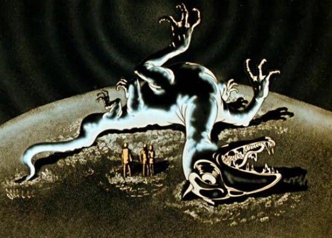 Картинки по запросу Перевал советский мультфильм