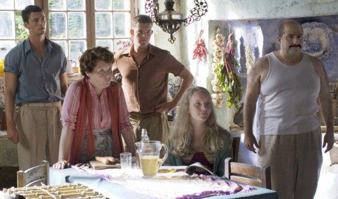 11 фильмов, в которых описана важность семьи в нашей жизни