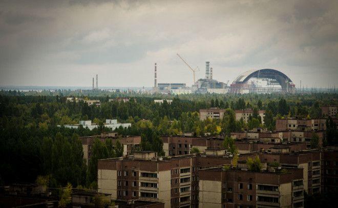 Припять И конечно в этом списке должен быть один из самых мрачных городов планеты Чернобыльская авария стала ужасной катастрофой память о которой жива до сих пор и будет жива всегда Говорят некоторые местные уже возвратились в Припять и пытаются наладить здесь быт