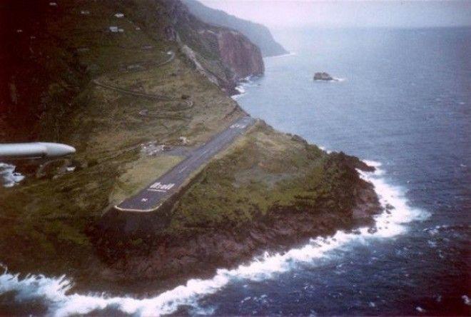 Международный аэропорт ХуанчоИраускин Juancho E Yrausquin авиаперелет авиация аэропорт пассажир самолет