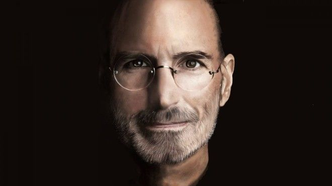 гомеопатия Стив Джобс