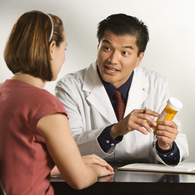 гомеопатия Врачгомеопат