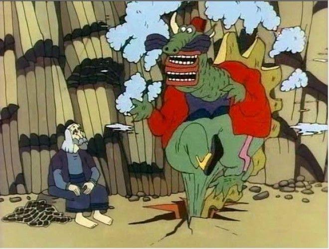 Картинки по запросу Ух ты говорящая рыба советский мультфильм