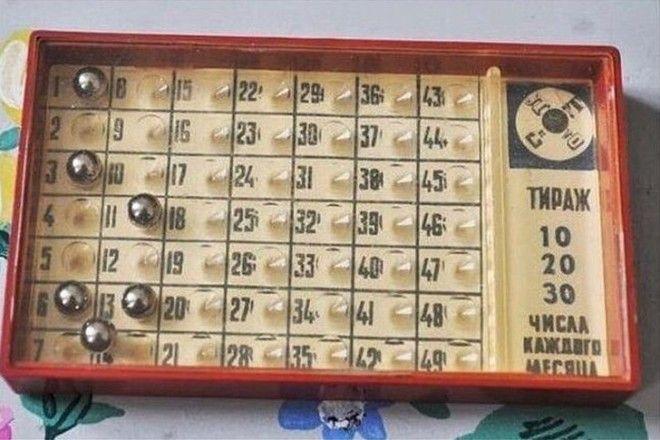 30 советских вещей которые вызовут у вас приступ ностальгии