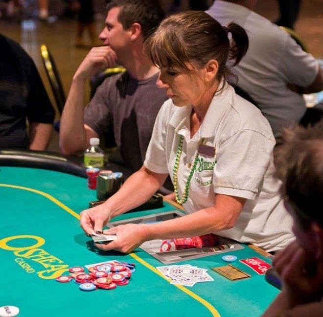 официальный сайт 6 фактов о казино