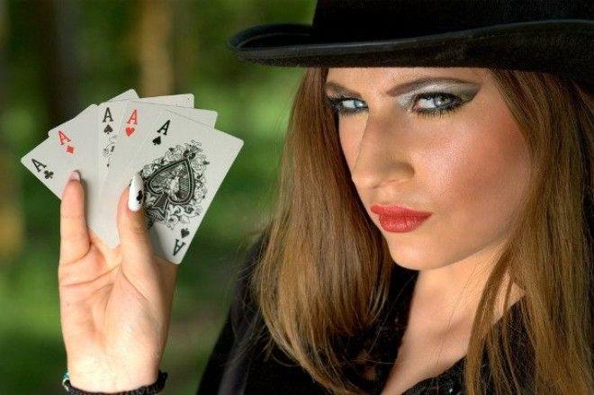 Любопытные факты о казино