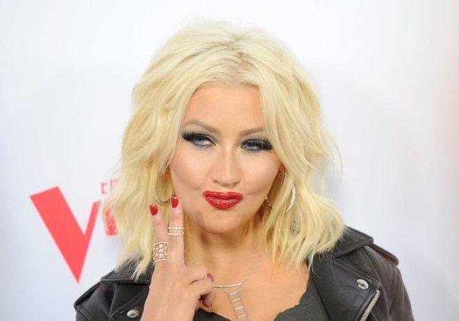 Мерзкие привычки голливудских знаменитостей