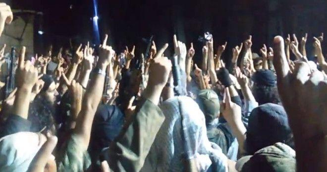 Вот что означает у мусульман поднятый вверх указательный палец жесты ислам палец символизм