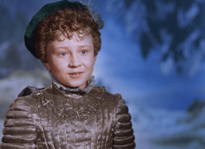 Картинки по запросу золушка советский фильм чернобелый