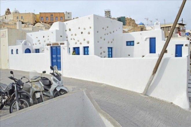 Какое жилье можно приобрести за 300 000$   в разных уголках планеты