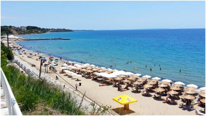 Едите отдыхать в Грецию Тогда вы обязаны об этом знать