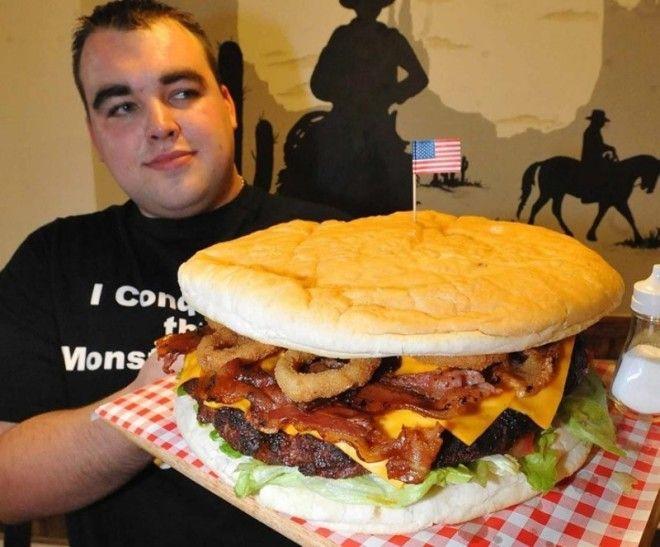 9 И колу диетическую еда обжора с голодного края смешно