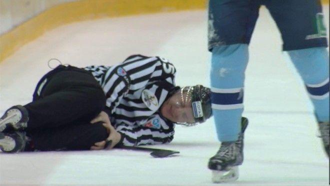 Самые жуткие травмы полученные спортсменами Впечатлительным не смотреть знаменитости спорт спортсмены страшно фото