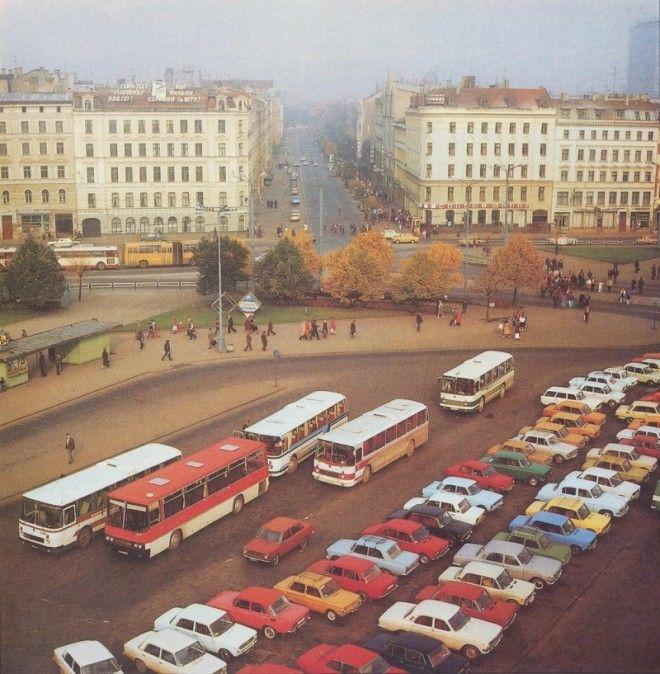 Lочему в Советской Прибалтике жилось лучше чем в остальном СССР