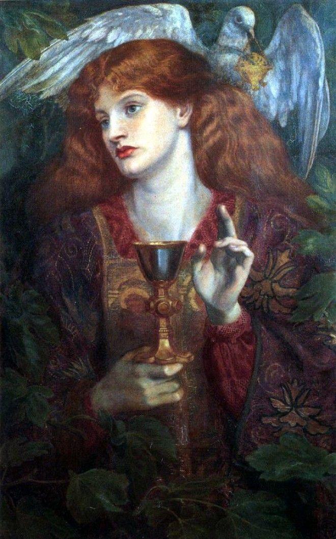 Картинки по запросу святой грааль