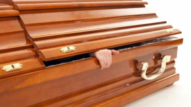 Картинки по запросу Подросток проснулся на собственных похоронах
