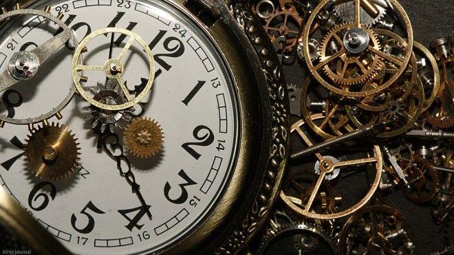 Картинки по запросу часы картинка