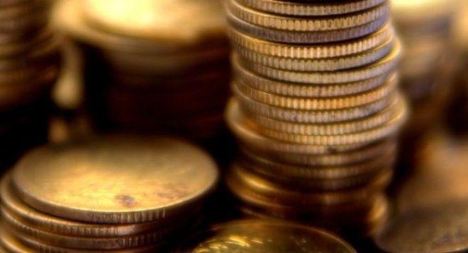 Картинки по запросу монеты ребристые