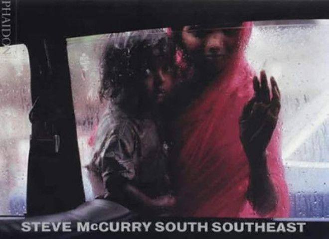 steve mccurry books 06