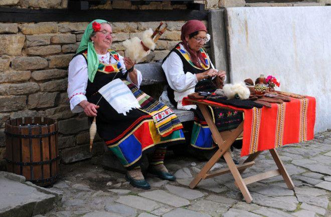 LСобираешься в Болгарию Вот чего нельзя делать в этой стране