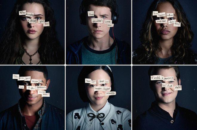 Смотреть обязательно 7 сериалов которые должен оценить каждый