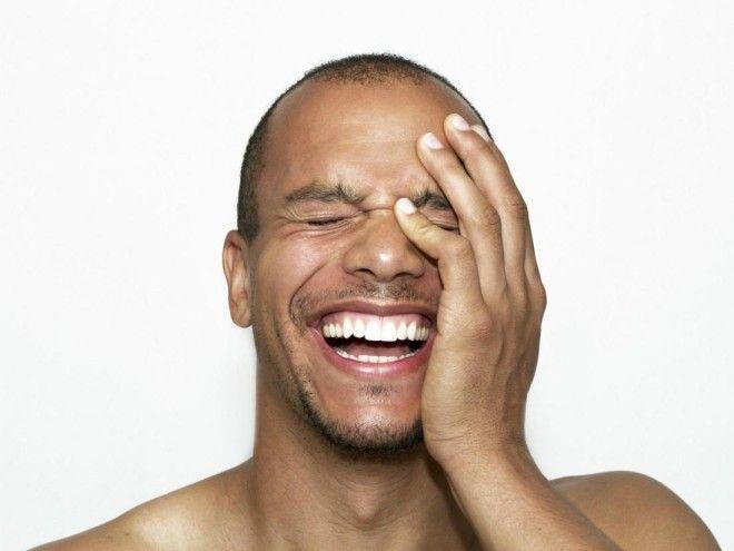 Картинки по запросу смех