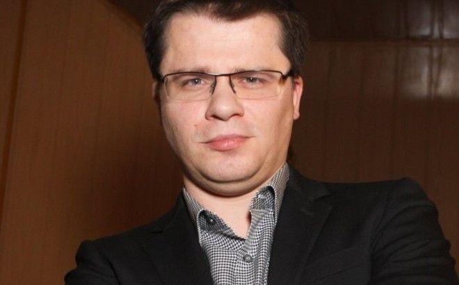 Бузова географ а Галустян учитель Реальные профессии российских звезд