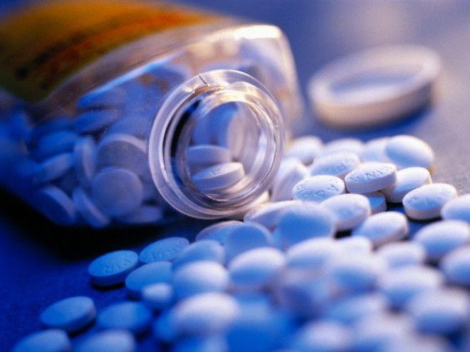 Картинки по запросу аспирин