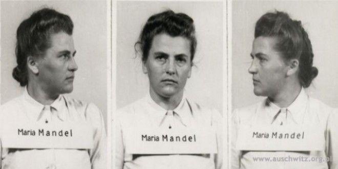 Картинки по запросу Maria Mandel
