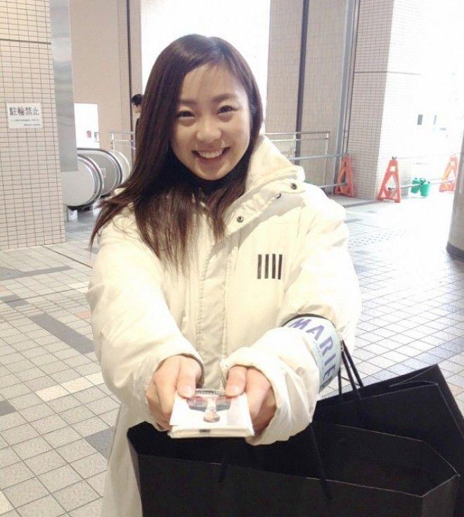 15 вещей из Японии которые должны быть в каждой стране