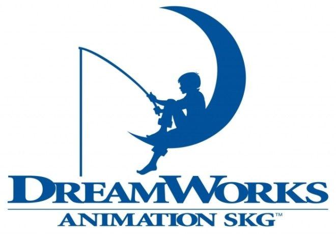 Истории логотипов известных кинокомпаний