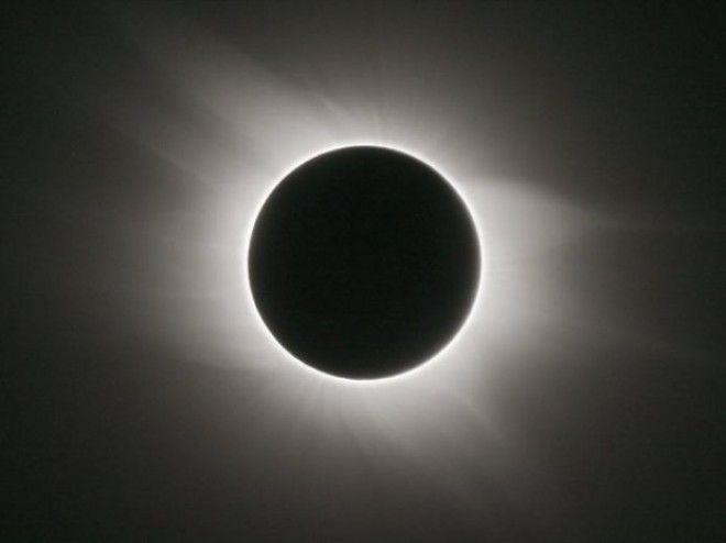 B20 самых невероятных световых феноменов