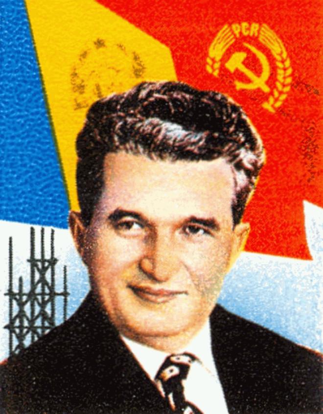 Что стало с руководителями соцстран после развала СССР