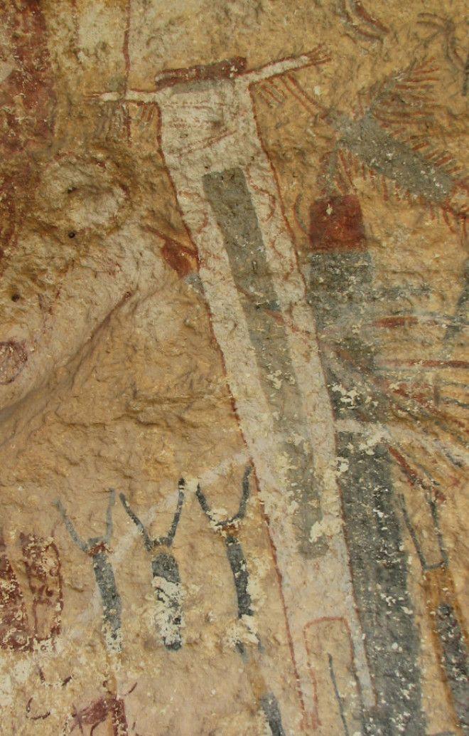 10 тайн археологии которые мы возможно никогда не раскроем