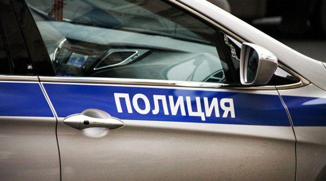 Юристы советуют как беспроблемно общаться с полицией