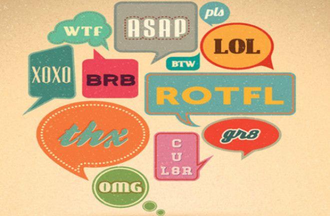 9 популярных интернетмемов и трендов которым оказывается уже сотни лет