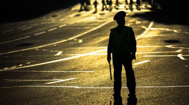 Юристы советуют: как беспроблемно общаться с полицией
