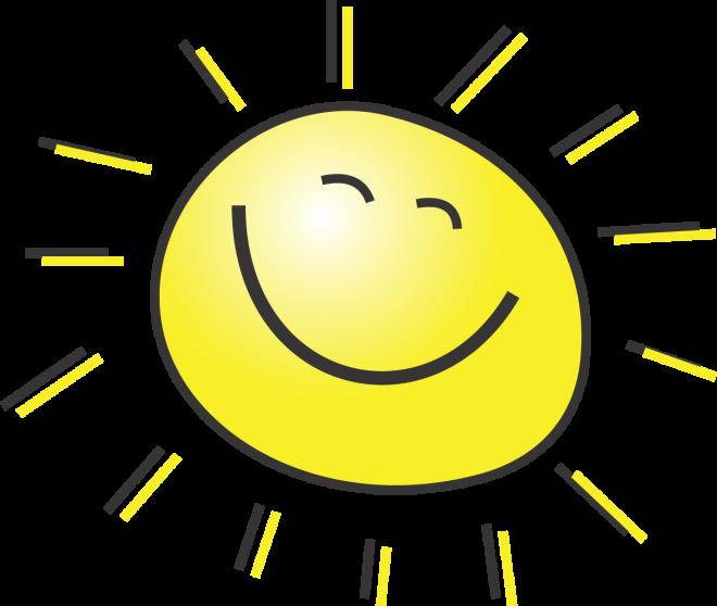 Картинки по запросу picture sun