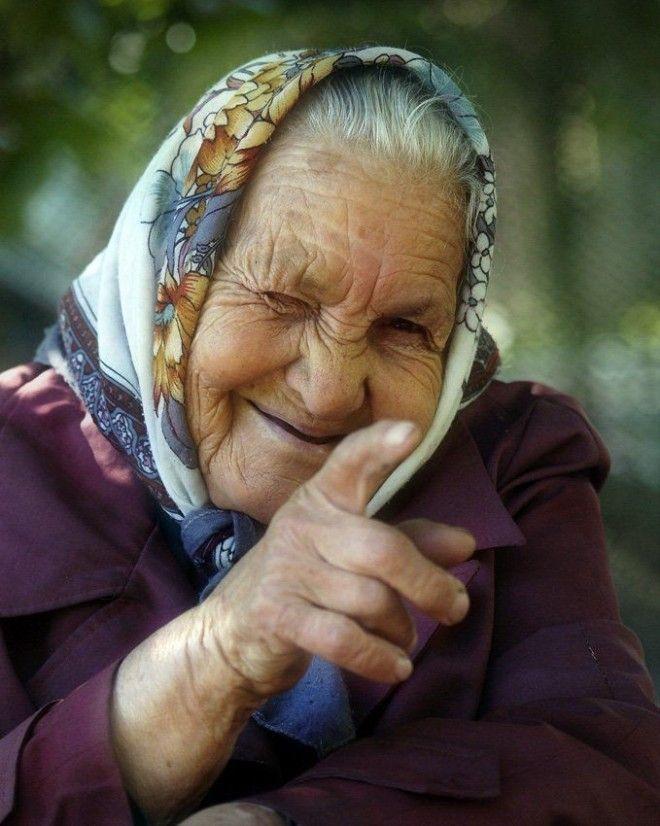 13 типов соседей которые портят нашу жизнь