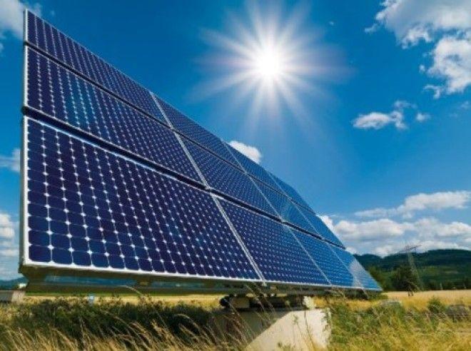 Картинки по запросу солнечная электростанция rbnfq
