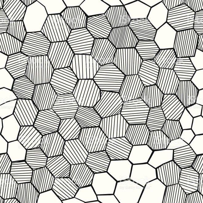 Картинки по запросу drawing Bee honeycomb