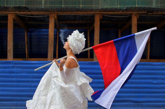 уличные фотографии Александра Петросяна 4
