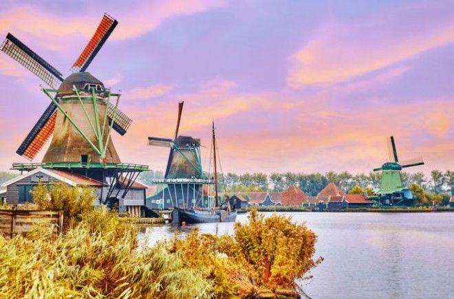 7 мест в мире где больше всего ненавидят туристов