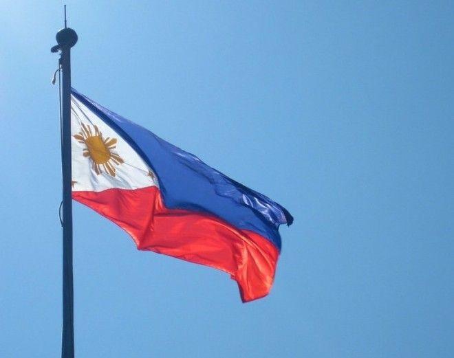 LB33 необыкновенных фотографии доказывающие что Филиппины это рай