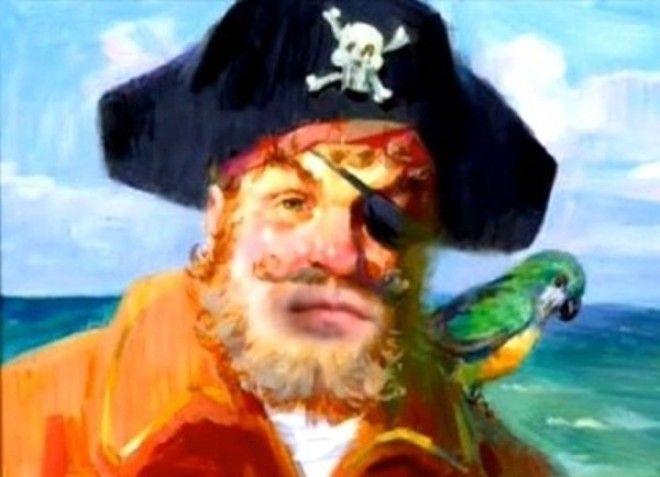 Картинки по запросу да капитан я не слышу
