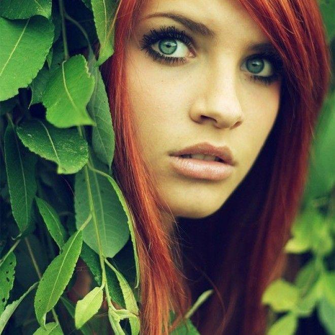 Картинки по запросу girl green eyes