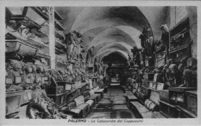 katakomby kaputsinov 2