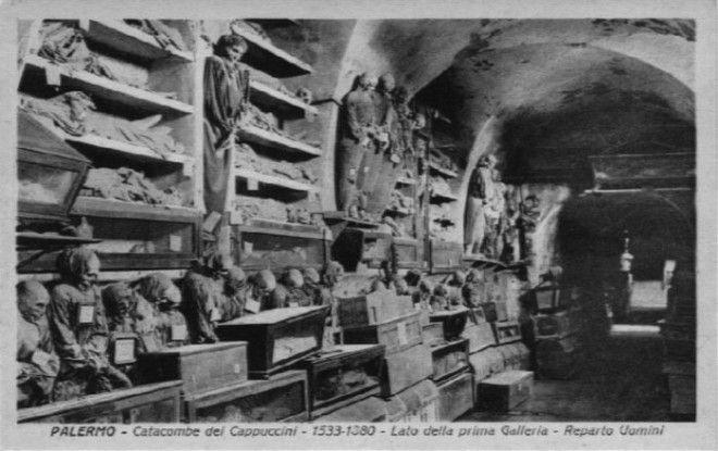 katakomby kaputsinov 4